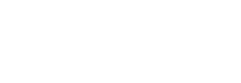 Biloxi's Only Smoke Free Casino