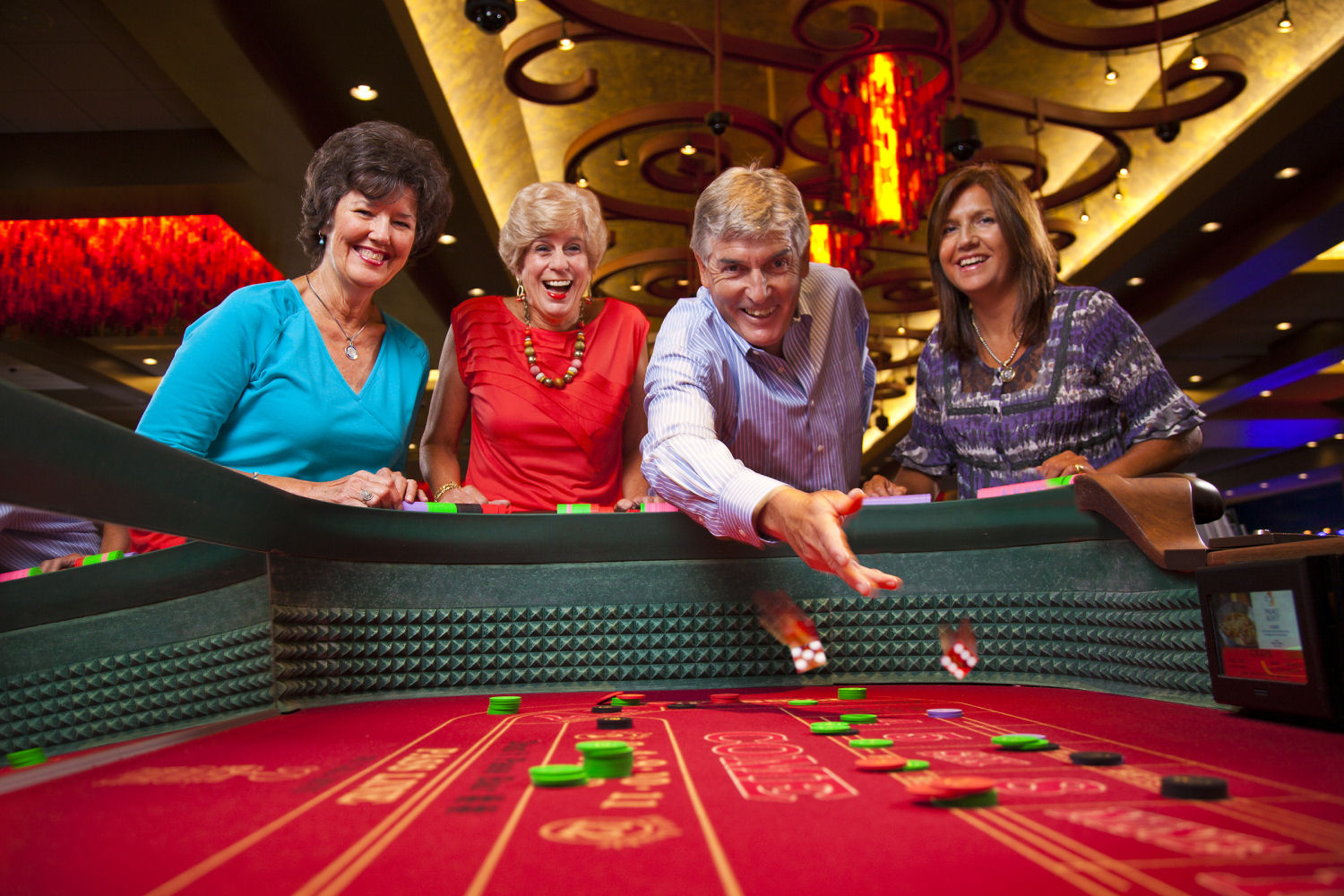 фото Casino online play