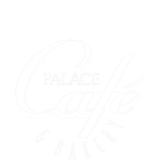 Palace Cafe & Bakery