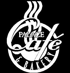 Palace Cafe & Bakery