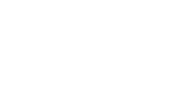 Wahoo's Poolside Bar