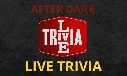 Live Trivia at Contact