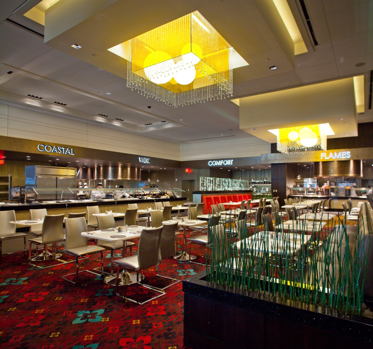 palace buffet palace casino resort biloxi ms smoke free casino rh palacecasinoresort com