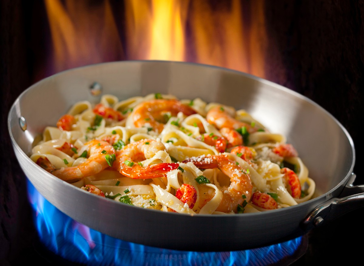 palace buffet palace casino resort biloxi ms smoke free casino rh palacecasinoresort com best seafood buffet in biloxi casinos best buffet in biloxi ms