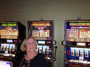 Lotto rubbelkalender