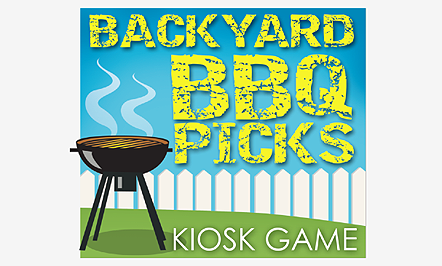 Backyard BBQ Picks
