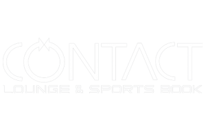 Contact Lounge & Sports Book