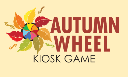 Autumn Wheel