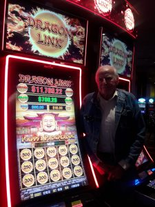 Best slots at palace casino biloxi ms