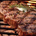 Mignon's Steaks & Seafood Restaurant Announces New Prix Fixe Menu!