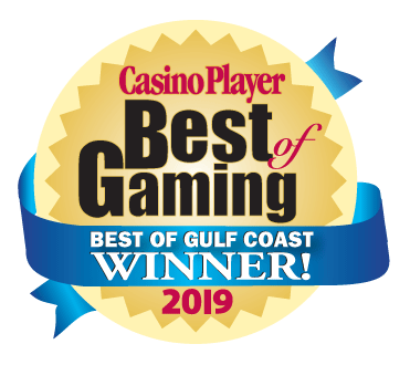 Palace Casino Resort Wins Best Overall Casino Resort