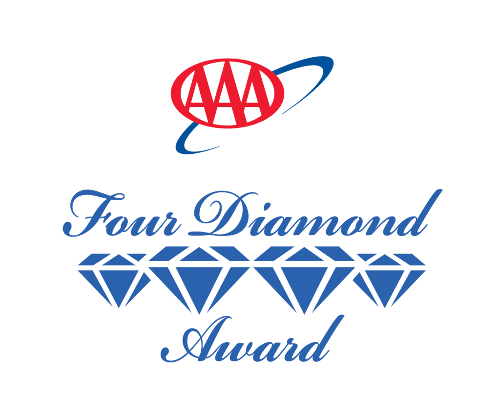Palace Casino Resort Receives AAA Four Diamond Award for 2019