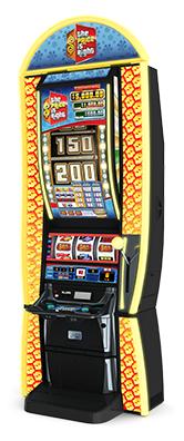 Super casino bonuses