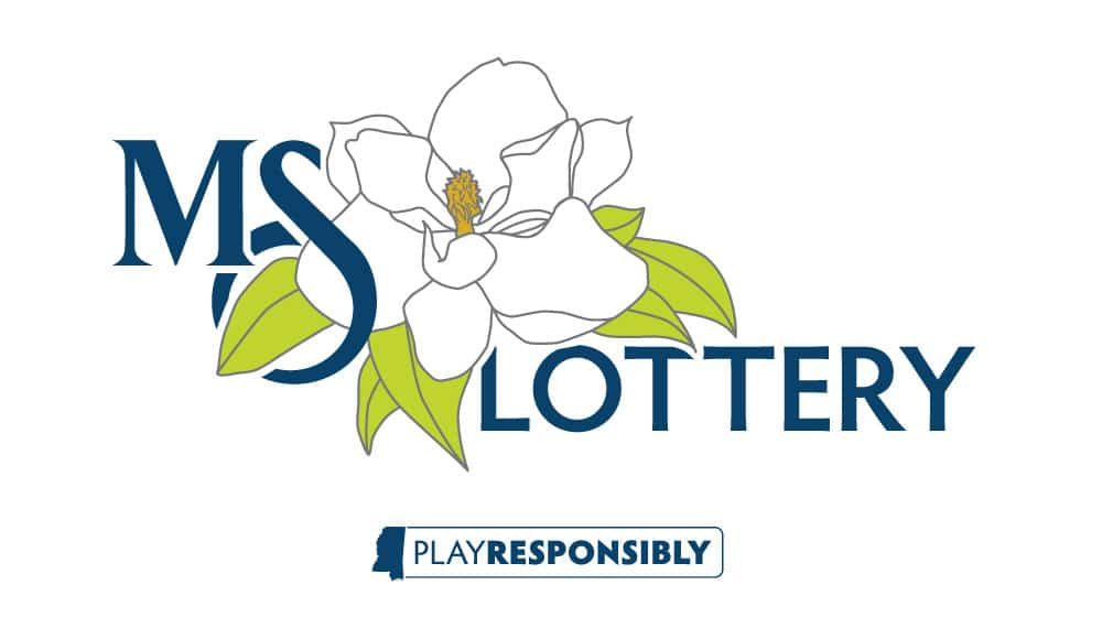 Mississippi Lottery Tickets Available at Palace Casino Resort