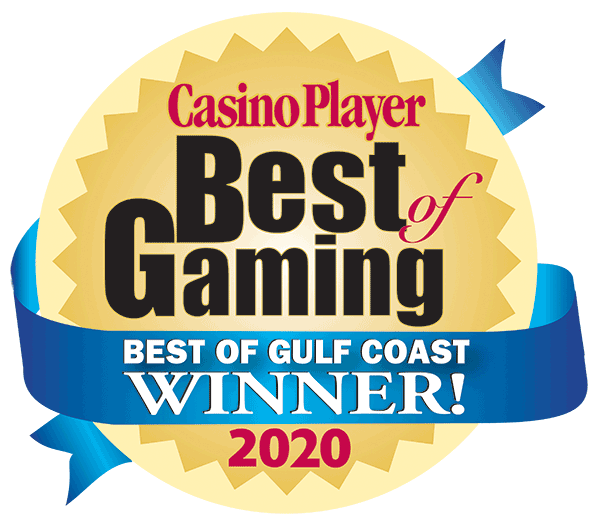 Palace Casino Resort Recognized As Best Overall Casino Resort