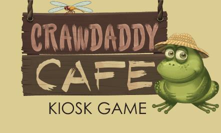 Crawdaddy Cafe
